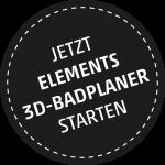 elements 3D Bad Planer