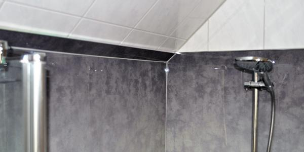 Duschmodernisierung Farbton Stahlverlauf - Danach: 7
