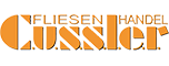 Unsere Partner: Cussler