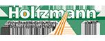 Unsere Partner: Holtzmann