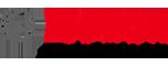 Unsere Marken: Bosch
