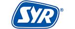 Unsere Marken: Syr