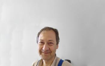 Lang Heizung + Sanitär Team: Carsten Bode
