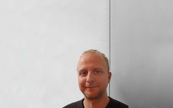 Lang Heizung + Sanitär Team: Markus Korditzki