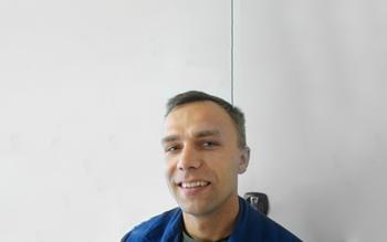 Lang Heizung + Sanitär Team: Sebastian Stassek