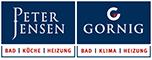 Unsere Partner: Peter Jensen
