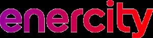 Enercity Logo